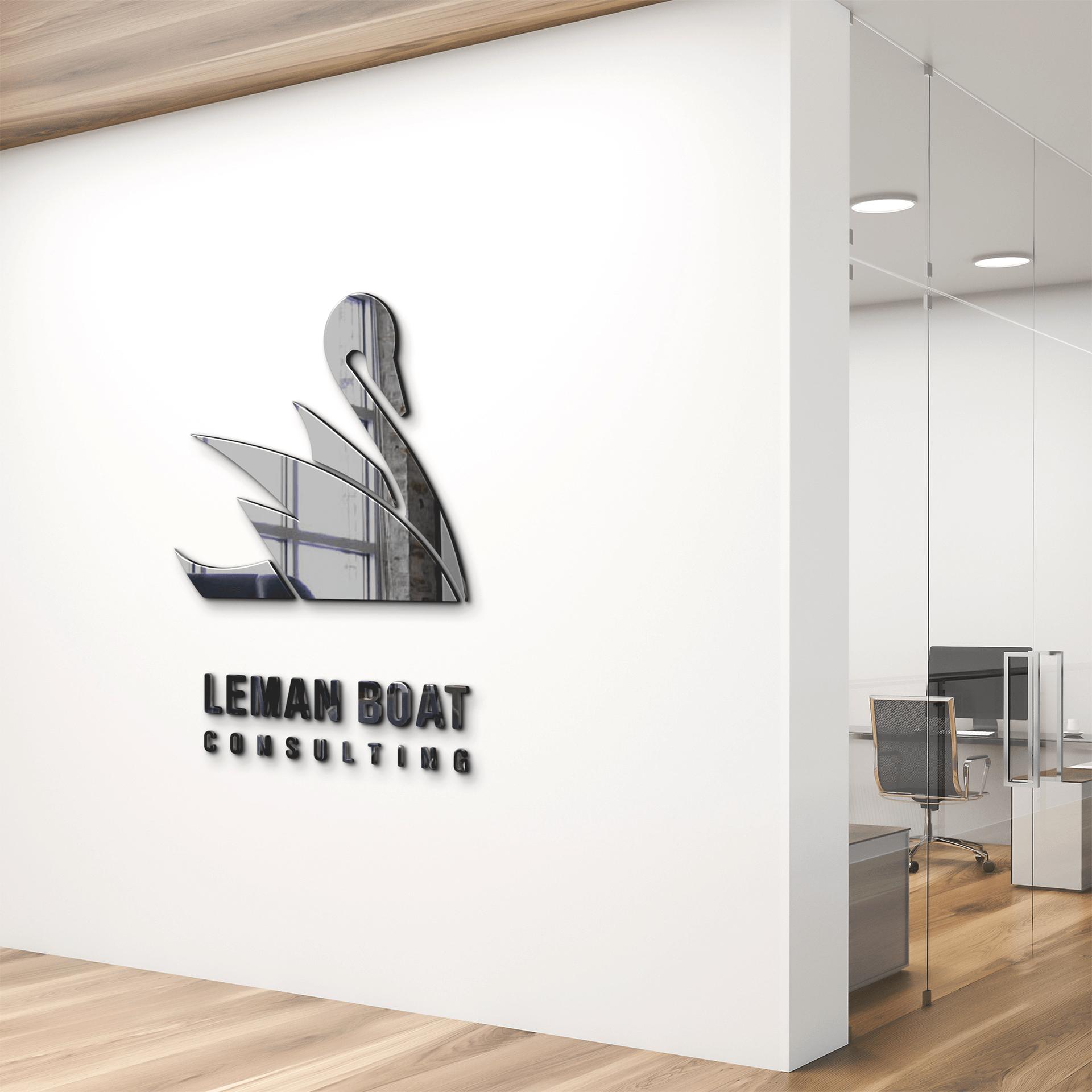 Logos - Ricardo Moreira - Graphic Designer