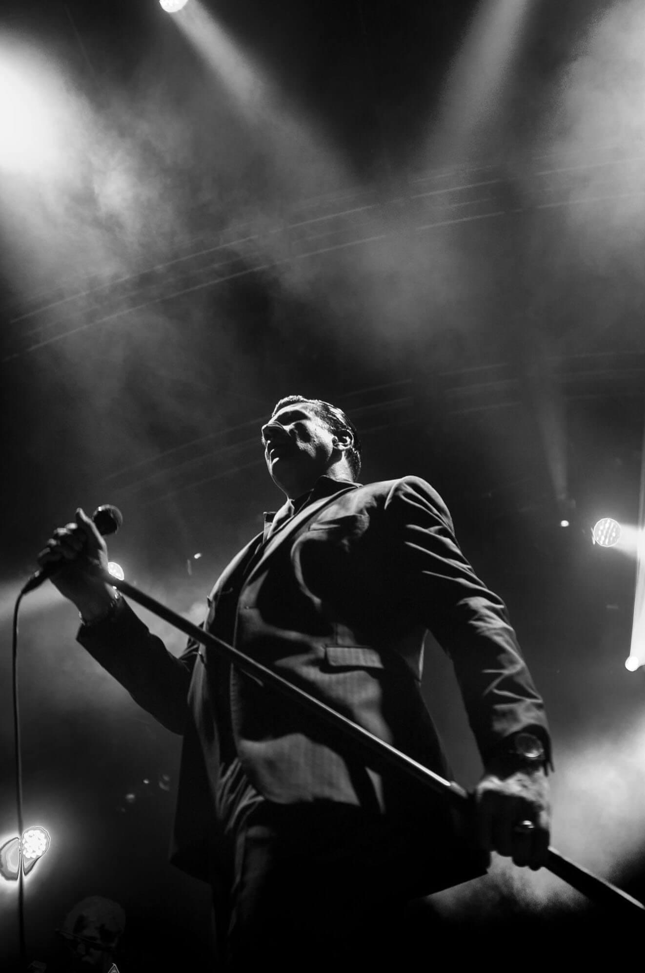 RM - Ricardo Moreira - Photo