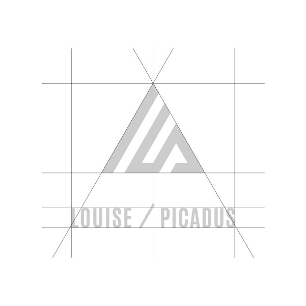 RM - Ricardo Moreira - Logos