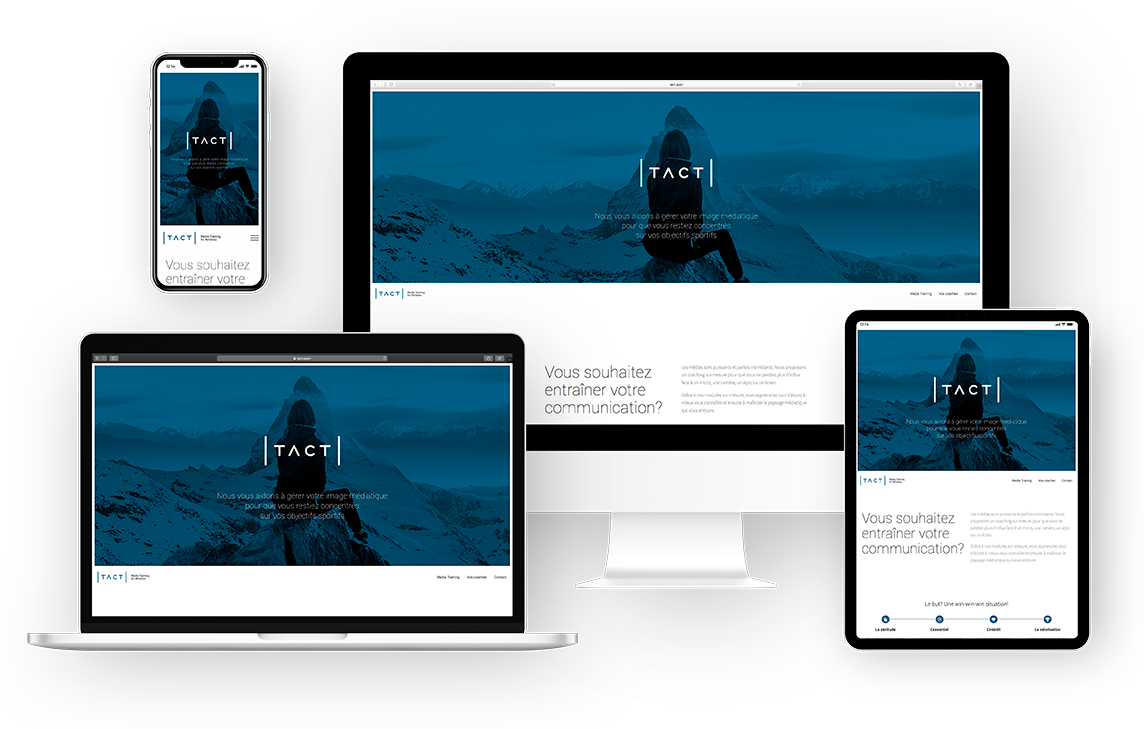 RM - Ricardo Moreira - Webdesign